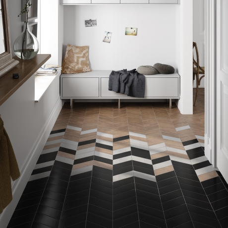 Tile of spain producto tipolog a pavimento de gres for Pavimentos rusticos para interiores