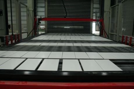 Tile Manufacturers Design Ideas