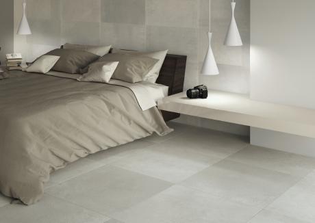 Tile of spain producto usos hogar dormitorio for Ceramica para cuartos